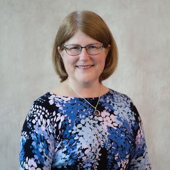Anne Simerman