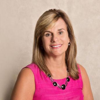Jill Ann Nichols