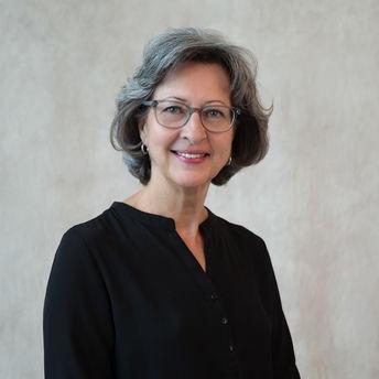 Cheryl Erickson