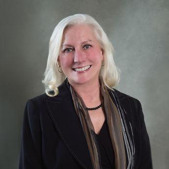 Marcia Haaff